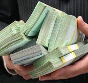 Кредит наличными до 100 000 грн! Только паспорт и код!