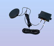 GPS трекер - Онлайн мониторинг любого транспотра
