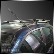Рейлинги на крышу авто от производителя в Украине