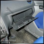 Крышка бардачка  или перчаточный ящик  для VW Caddy