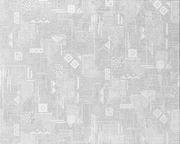 Флизелиновые обои под покраску Версаль (044)221-35-80