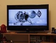Телевизор LG 42LK430 продам срочно