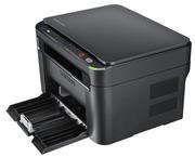 продам принтер,  мфу samsung scx3200