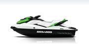 Водный мотоцикл ,  моторную лодку