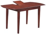 В продаже с доставкой кухонный стол Герда