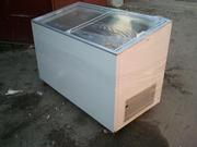 063-470-71-05 Продам морозильный ларь бу Киев.