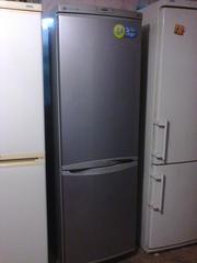 Холодильники разные продаю