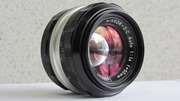 ПРОДАМ СВЕРХСВЕТОСИЛЫНЫЙ ОБЪЕКТИВ NIKKOR Nikon 50mm f 1.4 AIs на Nikon.СУПЕР !!!