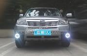 Штатные ходовые огни для Kia,  Hyundai,  Volkswagen,  Ford,  Toyota