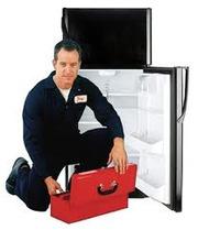 Cрочный ремонт холодильников 3606963