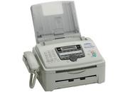 Принтер факс Panasonic KX - FLM663