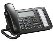 Телефоны офисные