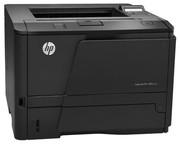 Принтер НР 2055d