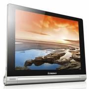 Lenovo Yoga Tablet 10 16GB