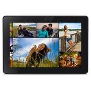 Amazon Kindle Fire HDX 7 16 GB
