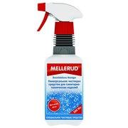 Универсальное чистящее средство для санитарно-технических изделий