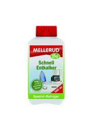 Органическое средство для удаления накипи с бытовой техники Mellerud