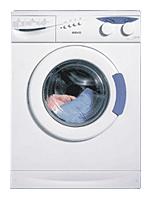 Продам стиральную машину BEKO WMN 6358 б/у в хорошем рабочем состоянии