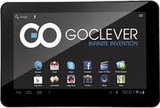 Продажа Планшета GoClever TAB R106