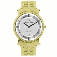 Мужские наручные часы MICHELLE RENEE 272G110S в Киеве