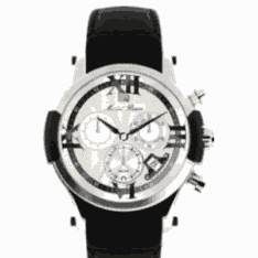 Мужские наручные часы MICHELLE RENEE 272G121S в Киеве