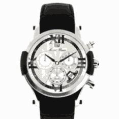 Мужские наручные часы MICHELLE RENEE 272G311S в Киеве