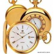 Английские карманные часы ROYAL LONDON 90008-02 в Киеве