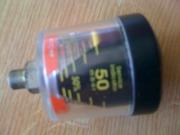 Продам индикатор контроля загрязнения воздушного фильтра
