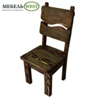 Производство стульев,  Стул Хвилька
