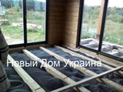 крошка пеностекла Киев пенокрошка киев пенокрошка в украине