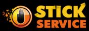 Stick-Service.com.ua - реклама на авто, наклейки на авто, оклейка, тюнинг