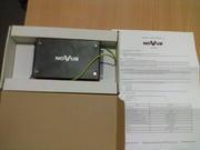 Устройство защиты IP NVS-810E