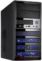 Системный блок AMD А4-5300 Trinity