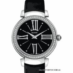 Швейцарские женские часы BALMAIN 3395.32.62 с бриллиантами в Киеве