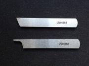 Ножи для оверлока 51 класс (комплект)
