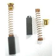 Щетки для электроприводов и электроинструментов (пара)