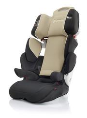 Детское автокресло concord lift core universal