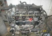 Продам двигатель MERCEDES Vito   2.2cdi OM611