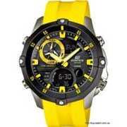 Мужские наручные часы CASIO EDIFICE EMA-100B-1A9VUEF в Киеве