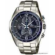 Мужские наручные часы CASIO EDIFICE EFR-528D-1AVUEF в Киеве