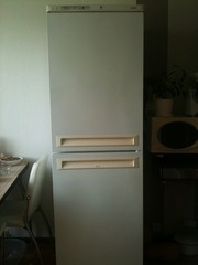 Продам Холодильник Stinol б/у 700 грн