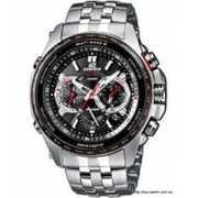 Мужские наручные часы CASIO EQW-M710DB-1A1ER в Киеве