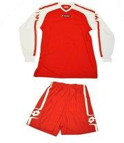 Футбольная форма для детей и взрослых Diadora,  Lotto,  Mesuca