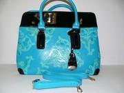Модные  сумки  ,  а так же домашний текстиль  по самым лучшим ценам !
