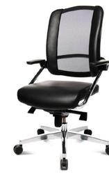 Кресло с активным сидением  SITNESS 50 TopStar,  Германия