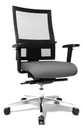 Эргономичное офисное кресло Sitness 60(TopStar, Германия)