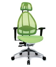 Кресло  OPEN  ART  TopStar. Германия