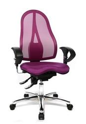 Эргономичное кресло Sitness 15  TopStar  Германия