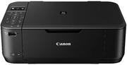 Продам б/у МФУ Canon MP230 c СНПЧ