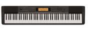 электрофортепиано CASIO CDP-230RBK,  пианино для обучения музыке цена 13000